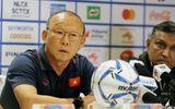 U22 Việt Nam thắng 6-0 ngày ra quân, thầy Park vẫn chưa muốn ăn mừng