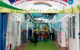 Chương trình khám và tư vấn miễn phí cho trẻ tự kỷ, chậm nói, tăng động tại Quảng Ninh