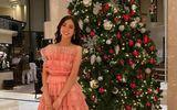 Tin tức giải trí mới nhất ngày 25/11: Lương Thùy Linh xuất sắc lọt 40 Top Model Miss World 2019