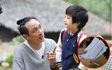 Thán phục cách dạy con ngược đời của ông bố Trung Quốc, sau vài năm đỗ luôn vào đại học Harvard