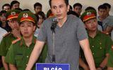 Tuyên phạt đối tượng tuyên truyền chống phá nhà nước 6 năm tù