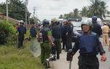 Chưa tìm thấy hơn 20 học viên bỏ trốn khỏi cơ sở cai nghiện ở Tiền Giang