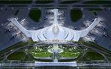 Dự án sân bay Long Thành: Vốn là của nhà đầu tư, Chính phủ không bảo lãnh