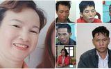 """Ngày mai (27/11), mẹ nữ sinh giao gà cùng """"ông trùm"""" Vì Văn Toán ra trước vành móng ngựa"""