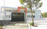 Vụ cán bộ bảo trợ xã hội Bình Dương bị tố hiếp dâm suốt 2 năm: Bộ LĐ-TB&XH chỉ đạo làm rõ