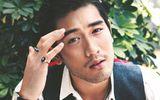 """Chân dung Cao Dĩ Tường, """"tài tử đẹp nhất Đài Loan"""" vừa qua đời ở tuổi 35"""