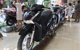 """Siêu hot"" Honda SH 2020 phiên bản rẻ nhất  Việt Nam"