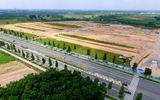 """Vụ """"thâu tóm"""" 43 ha đất vàng ở phường Hòa Phú: Công an triệu tập lãnh đạo Tổng công ty Bình Dương"""