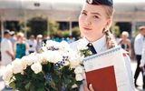 Nữ nhân viên điều tra Nga tự sát vì bị ép làm việc với người cưỡng hiếp mình