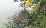 Vụ thi thể trên sông ở Nam Định: Bác tin đồn nạn nhân bị đánh, đẩy xuống sông