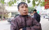 """Bố của nữ sinh giao gà bị sát hại ở Điện Biên: """"Gia đình tôi không bao giờ mua bán ma túy..."""""""