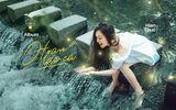Hiền Thục bất ngờ trở lại với album Hoan Lạc Ca