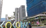 """Condotel bất ngờ """"vỡ trận"""", nhà đầu tư vào Cocobay loay hoay tự """"bơi"""" trong núi nợ chất chồng"""