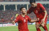 Đội hình xuất phát U22 Việt Nam vs U22 Lào: Quang Hải, Văn Hậu đá chính