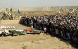 Tin tức thế giới mới nóng nhất ngày 28/11: Nhiều trẻ em thiệt mạng do nổ mìn tại Afghanistan