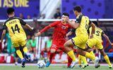 Tin tức thể thao mới nóng nhất ngày 28/11/2019: Lịch thi đấu, trực tiếp U22 Việt Nam - U22 Lào