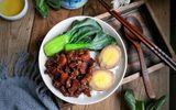 Thịt kho nấu theo cách này ăn với cơm là ngon số 1, bao nhiêu cũng hết