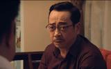 Sinh tử tập 18: Hé lộ lý do Chủ tịch tỉnh Trần Nghĩa chặn đường thăng tiến của con trai