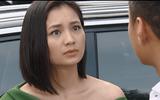 """Hoa hồng trên ngực trái tập 34: San """"lỡ miệng"""" tổn thương Khuê khiến Bảo mất luôn cơ hội theo đuổi người thương"""