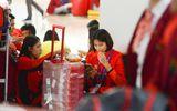 Tiết lộ lý do đoàn thể thao Việt Nam đổi gấp lịch bay sang Philippines