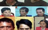 Vụ nữ sinh giao gà bị sát hại tại Điện Biên: Kẻ chủ mưu căn dặn đồng bọn cứ ăn Tết bình thường