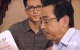 Sinh tử tập 19: Chủ tịch tỉnh Trần Nghĩa giảng giải cho con trai về vụ trượt ghế giám đốc