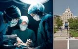 Tin tức đời sống mới nhất ngày 1/12/2019: Bệnh viện ghép nhầm thận cho bệnh nhân do trùng tên