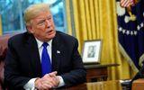 Ủy ban Tư pháp Hạ viện Mỹ đưa ra thời hạn cho Tổng thống Trump về phiên điều trần