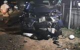Xe bán tải gây tai nạn thảm khốc, 4 người chết, 3 người bị thương nặng