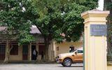Tướng công an lên tiếng vụ Chánh văn phòng TAND huyện bị bắt vì  truy nã ở Hòa Bình