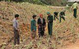 Việc tốt quanh ta - Cán bộ, chiến sĩ biên phòng hết lòng giúp đỡ bà con vùng cao Lào Cai