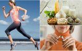 """9 thói quen tai hại khiến xương của bạn bị """"hủy hoại"""" hàng ngày"""