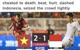 Tin tức thể thao mới nóng nhất ngày 2/12: Báo Thái lo đội nhà bị loại sau chiến thắng của U22 Việt Nam