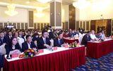 Hội nghị kết nối xuất khẩu hàng nông, lâm, thủy sản sang thị trường Trung Quốc