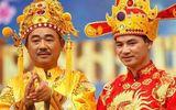 Đạo diễn Đỗ Thanh Hải hé lộ thời gian Táo quân vi hành phát sóng