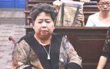 Kinh doanh - Những doanh nhân vang bóng một thời: Nữ đại gia Hứa Thị Phấn bệnh tật và tù tội