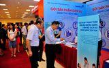 Công nghệ hóa sản phẩm, dịch vụ thanh toán - bước tiến của VietinBank