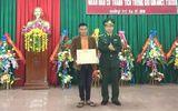 Việc tốt quanh ta - Quảng Trị: Khen thưởng người phát hiện số lượng ma túy khủng trôi dạt vào bờ biển
