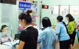 BHXH Việt Nam: Cố gắng hoàn thành thắng lợi chỉ tiêu thu, phát triển đối tượng BHXH, BHYT