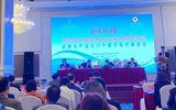 Macca Nutrition tham dự Hội nghị kết nối xuất khẩu hàng nông, lâm, thủy sản sang thị trường Trung Quốc