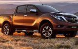 Bảng giá xe Mazda mới nhất tháng 12/2019: Mazda CX-5 giảm từ 40-50 triệu đồng