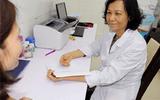 Xã hội - Review phòng khám Vietmec (Thanh Xuân)