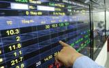 Kinh doanh - Báo cáo không đúng quy định, cổ đông lớn của ASA bị phạt nặng