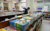 Giáo dục pháp luật - Các trường sẽ lựa chọn sách giáo khoa lớp 1 mới như thế nào?