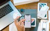 Công nghệ - Tin tức công nghệ mới nóng nhất hôm nay 5/12: iPhone 11 âm thầm thu thập vị trí người dùng