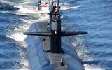Tin tức quân sự mới nóng nhất ngày 5/12: Hai người bị bắn tại Trân Châu Cảng đã tử vong