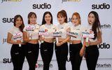 Truyền thông - Thương hiệu - Sudio ra mắt loạt sản phẩm tai nghe ấn tượng, hợp thị hiếu giới trẻ tại thị trường Việt Nam
