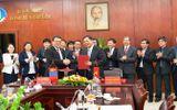 Kinh doanh - Sắp có đường bay thẳng từ Việt Nam sang Mông Cổ