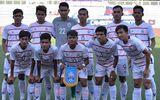 Bóng đá - Hé lộ sức mạnh của U22 Campuchia - đối thủ của U22 Việt Nam ở bán kết SEA Games 30