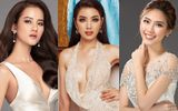 Tin tức giải trí - Dự đoán Top 10 Hoa hậu Hoàn vũ Việt Nam 2019: Gương mặt cũ hay yếu tố mới sẽ lên ngôi?